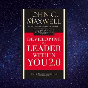 LeaderWithinYou2.0